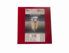 Specials Carburettor UN 7/8-20 Kit