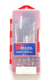 M24-3 Thread Repair Kit